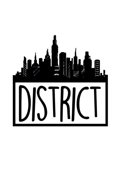 district-logo-locandina