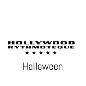 Halloween Hollywood Milano