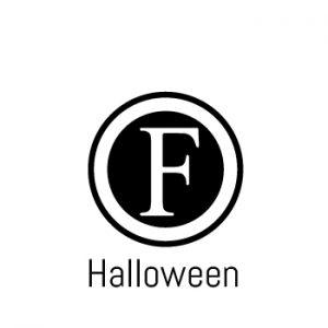Halloween Old Fashion Milano