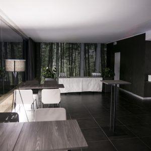 Klima Hotel Milano_Milanoindiscoteca