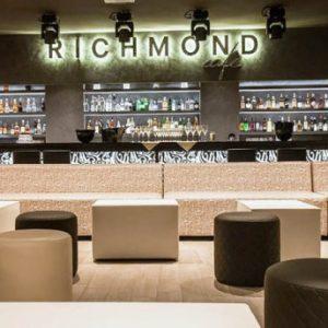 Richmond Cafè_Milano Milanoindiscoteca