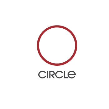 Logo: Circle Milano