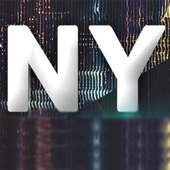 Logo: New York Milano