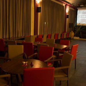 Club Deco Milano