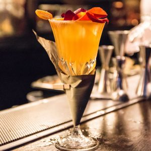 club-deco-milano-cocktail-signature-1
