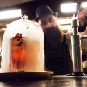 club-deco-milano-cocktail-signature