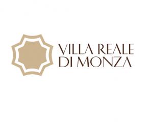 Capodanno Villa Reale Monza