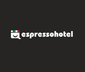 Capodanno Espresso Hotel MIlano