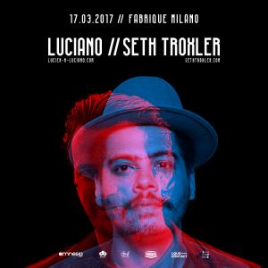 Luciano Fabrique Milano milanoindiscoteca