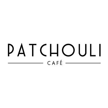 Logo: Patchouli Milano