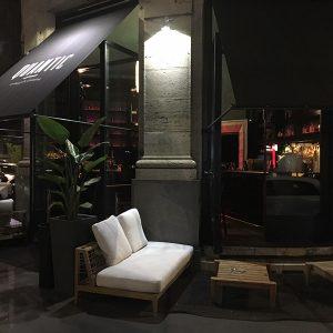 Quantic_Ex_G-lounge_Milano_Milanoindiscoteca