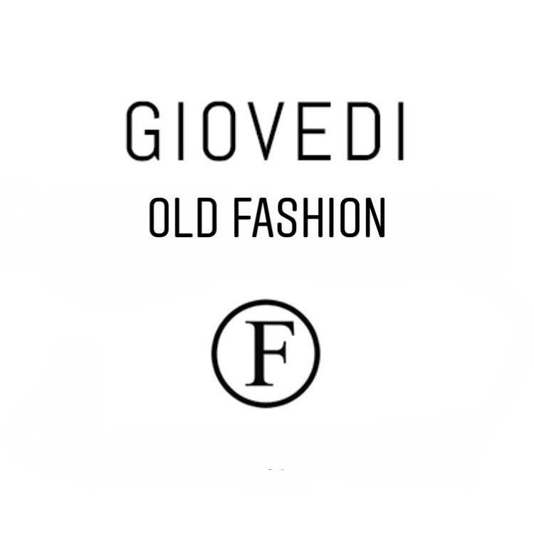 Foto: Giovedì Old Fashion Club Milano