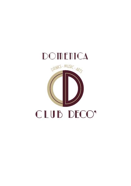 Foto: Domenica Club Decò Milano