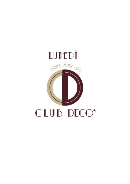 Foto: Lunedì Club Decò Milano