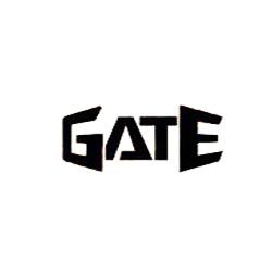 Logo: Gate Milano