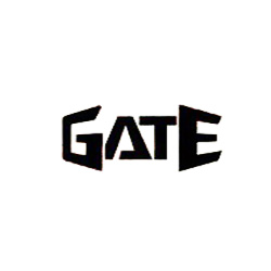 Stasera a Milano: Gate Milano