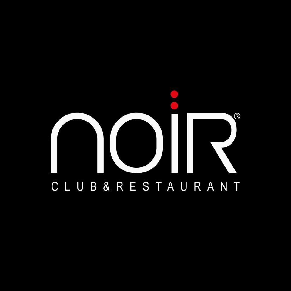 Foto: Sabato Noir Club Lissone