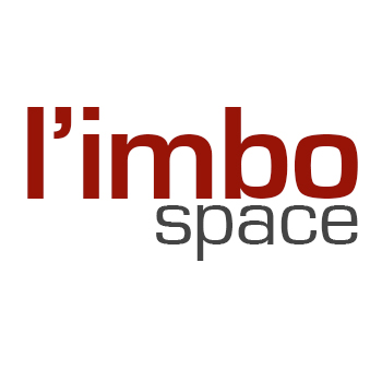 L'Imbo Space Milano