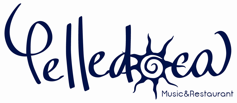 Logo: Pelledoca Milano