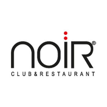 Logo: Noir Club Lissone