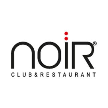 Stasera a Milano: Noir Club Lissone