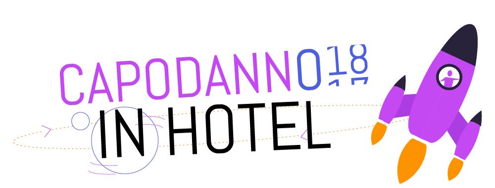 Capodanno in Hotel Milano