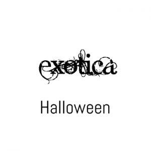 Exotica Milano