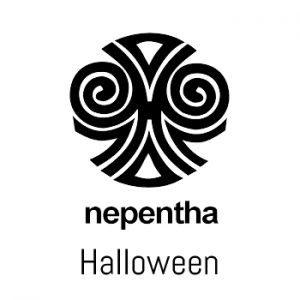 Nepentha Milano
