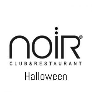 Noir Club Milano
