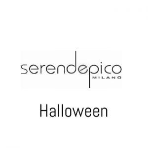 Serendepico Milano