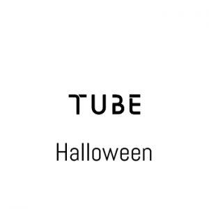 Tube Club Milano