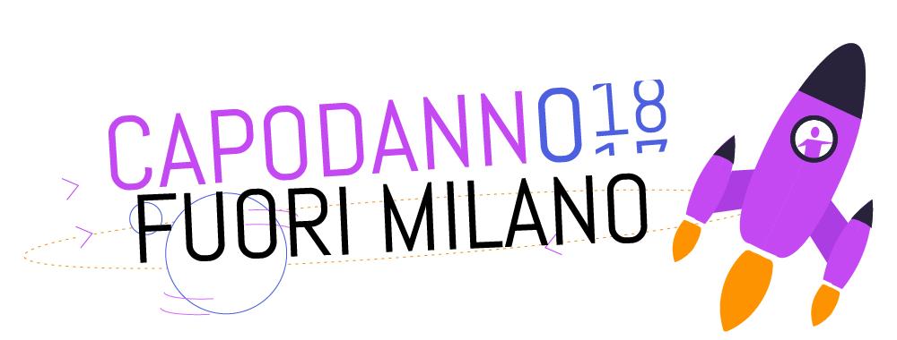 Capodanno Fuori Milano