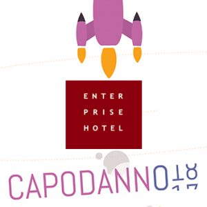 Enterprise Hotel Milano