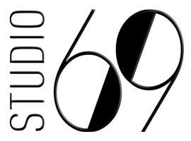Logo: Studio 69 Milano