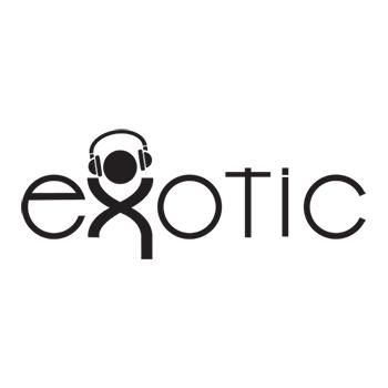 Stasera a Milano: Exotic Milano