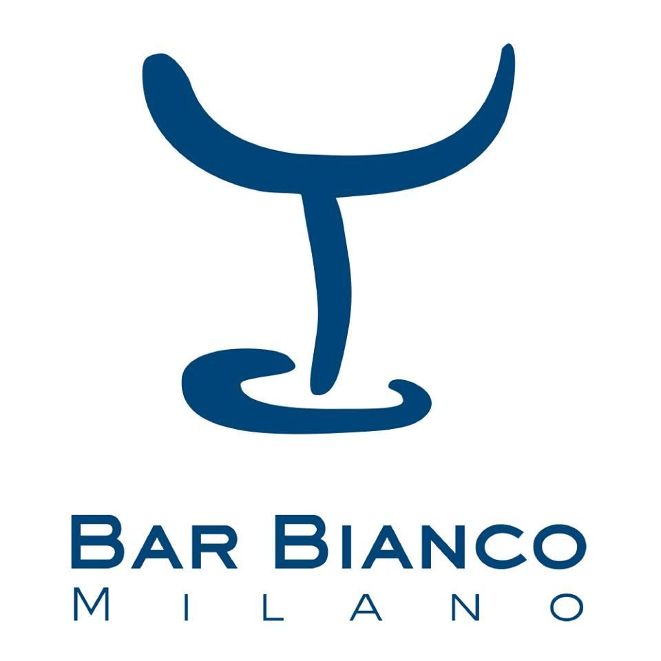 Logo: Bar Bianco Milano