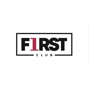 First Club Milano