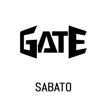 Foto: Sabato Gate Milano