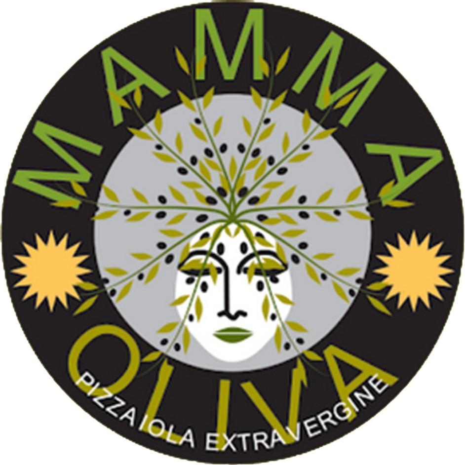 Mamma Oliva Milano