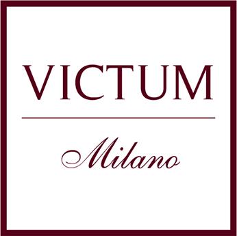 Stasera a Milano: Victum Cafè Milano