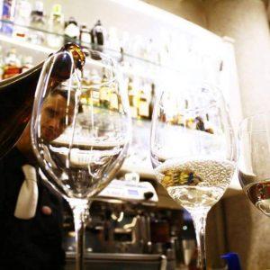 Victum Cafè Milano