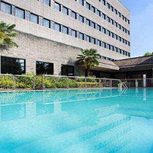 milan-hotel-novotel-milano-nord-ca-granda-51