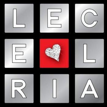 Logo: Le Claire Milano