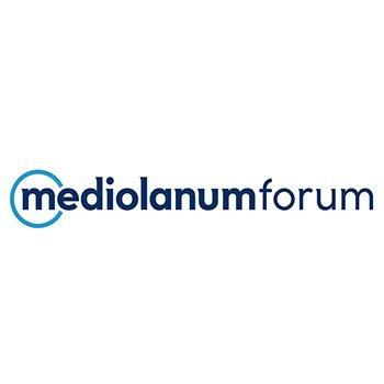 Logo: Mediolanum Forum