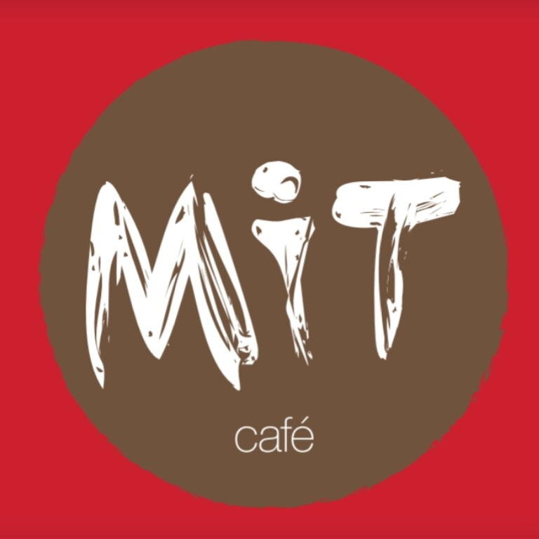 Stasera a Milano: Mit Cafè Milano