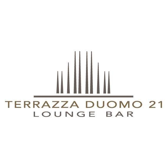 Terrazza Duomo 21 Milano Info E Prenotazioni 393282345620
