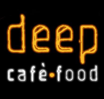 Logo: Deep Milano