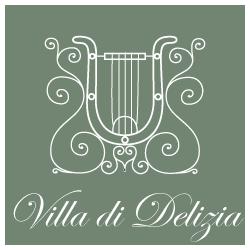 Logo: Villa di Delizia