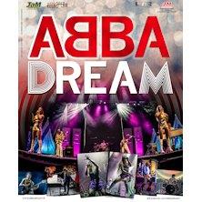Foto: Abba Dream Milano