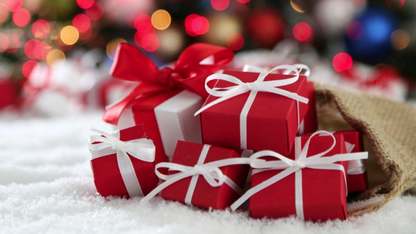 Idee Regalo Colleghi Natale.Idee Regalo Per Natale Milano In Discoteca